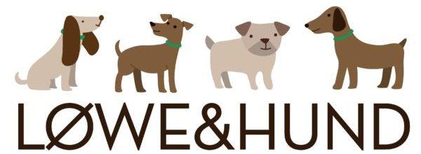 Løwe & Hund